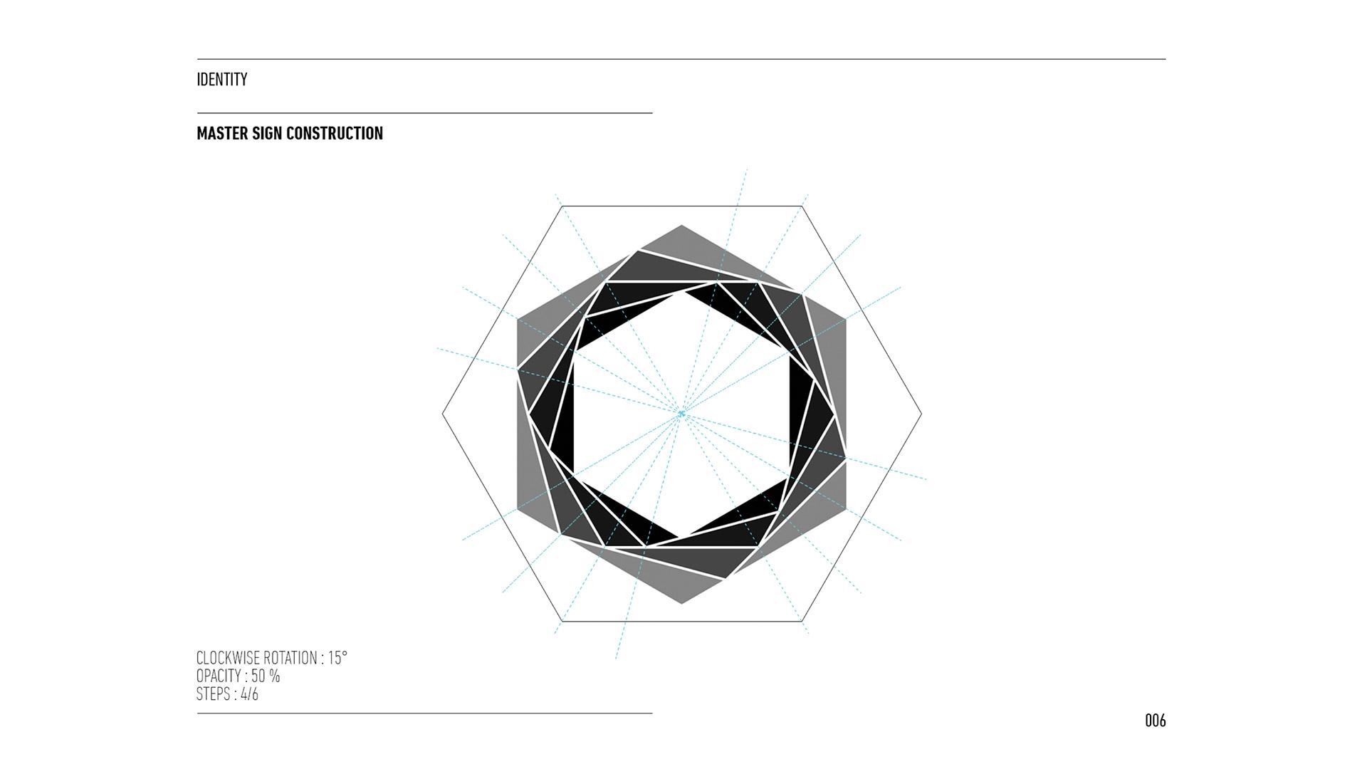 Charte-pmi-comapp-05